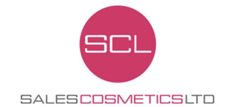 Sample Resume For Cosmetic Retail Sales - Sample resume for cosmetic retail sales