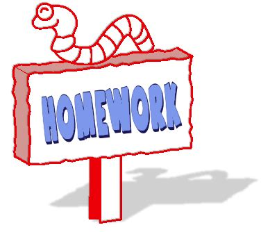 work and leisure essay placement
