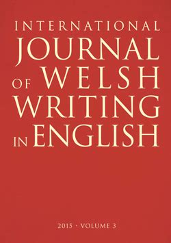 Review of english studies essay prize